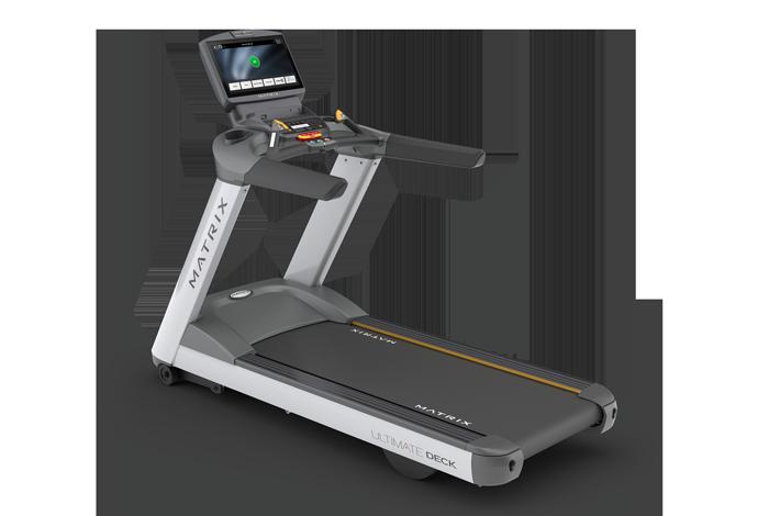 Chuyên cung cấp thiết bị phòng gym   bảo hành trọn đời