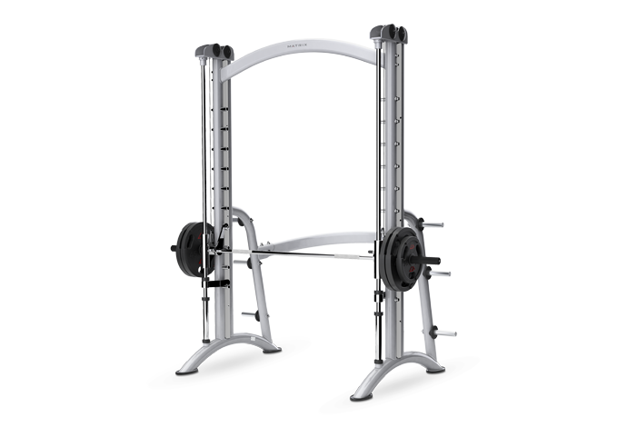 Article furthermore Index furthermore U S besides Mg Pl62 Smith Machine further 353 Desk L s. on construction equipment